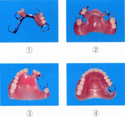 第26回歯科衛生士国家試験問題午前画像45