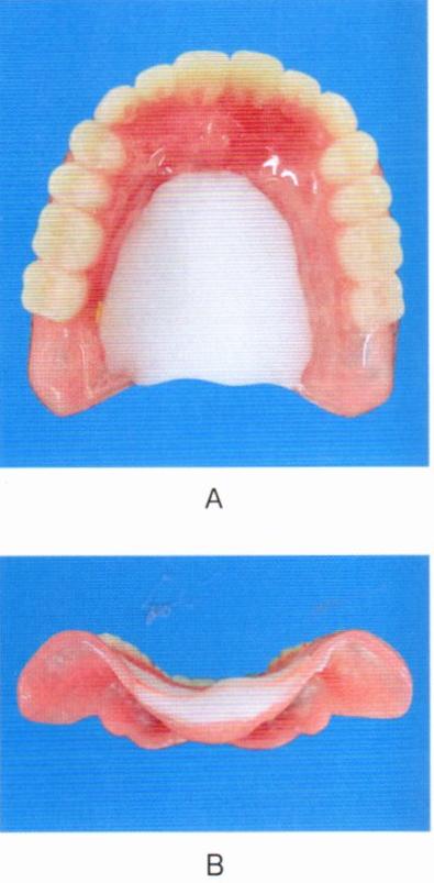 第26回歯科衛生士国家試験問題午前画像60