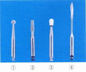 第25回歯科衛生士国家試験問題午前画像102