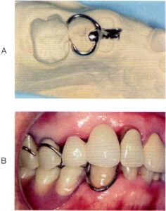 第25回歯科衛生士国家試験問題午前画像47