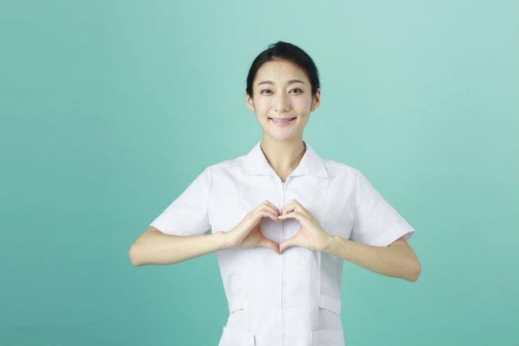 108回看護師国家試験