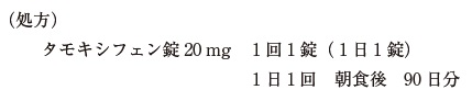 103回薬剤師試験 薬学実践問題 問220-221