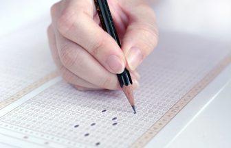 第28回歯科衛生士試験の解答速報